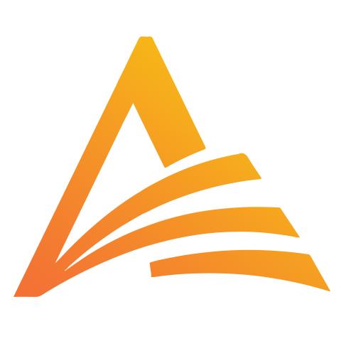 河北创盟网络科技有限公司(雄县致良知)logo图片