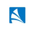 风帆有限责任公司logo图片
