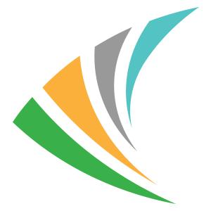 取消--井陉县阳光职业培训学校logo图片