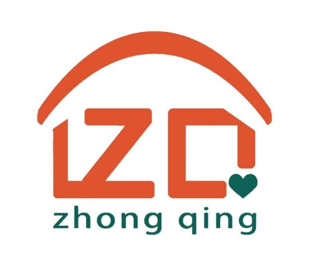 唐山中青职业培训学校logo图片