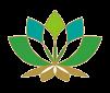 涿州市职业培训公共服务平台logo图片