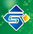 唐山市玉田县正达职业技能培训学校logo图片