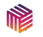 遵化市洪金玲职业技能培训学校logo图片
