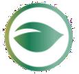 迁西县职业培训公共服务平台logo图片