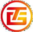 徐水县职业培训公共服务平台logo图片