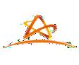 衡水市职业培训公共服务平台logo图片