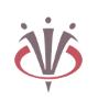 三河市盛达职业培训学校logo图片